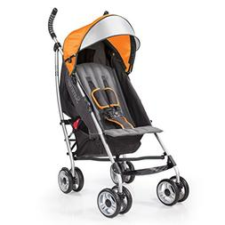 Summer Infant® 3D lite™ Convenience Stroller - Tan