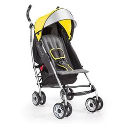 Summer Infant® 3D lite™ Convenience Stroller - Cit