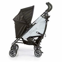 Summer Infant 3Dflip Convenience Stroller, Double Take