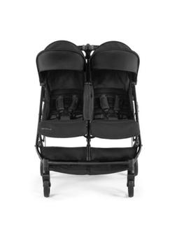 3dpaccs double stroller