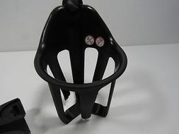 Baby Jogger Liquid Holster Cup Holder - City Select