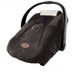 Cozy Cover Infant Car Seat Cover  - The Industry Leading Inf