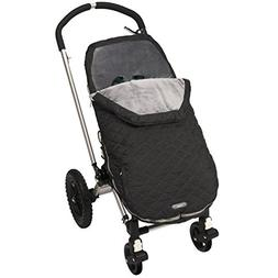 JJ Cole Urban Bundleme, Stealth, Toddler