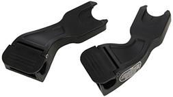 Mountain Buggy Car Seat Adapter for Protect, phil&teds Alpha