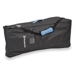UPPAbaby G-LINK Travel Bag with TravelSafe
