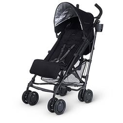 UPPAbaby G-LUXE Stroller, Jake