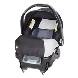 Baby Trend Ally 35 Infant Car Seat, Twilight