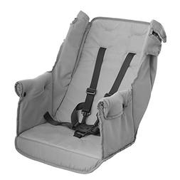 Joovy Caboose Rear Seat - Grey