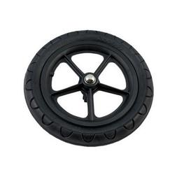 Cameleon 12in Foam Back Wheel