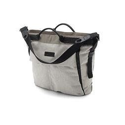 Bugaboo Changing Bag - Stone Melange - Convenient and Stylis