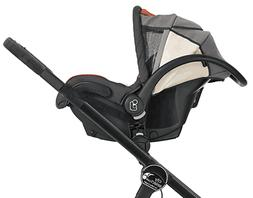 Thule 20110740 Maxi Cosi Urban Glide Infant Car Se