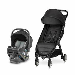 Baby Jogger City Tour 2 Travel System  - NEW w/ FREE SHIPPIN