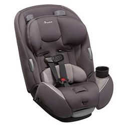 Safety 1st Continuum 3-in-1 Convertible