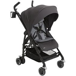 Infant Maxi-Cosi Dana Sweater Knit Special Edition Stroller,