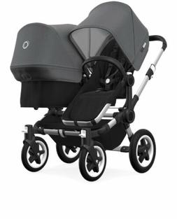 Bugaboo Donkey2 Duo Complete Stroller