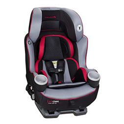 Baby Trend Elite Convertible Car Seat - Apollo