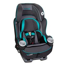 Baby Trend Elite Convertible Car Seat - Atlas