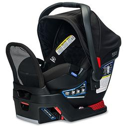 Britax Endeavours Infant Car Seat, Circa - E1A535Q