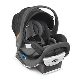 Chicco Fit2 2-Year Rear-Facing Infant & Toddler Car Seat - F