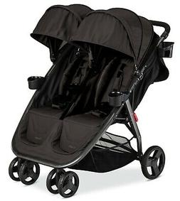 Combi Fold N Go Double Stroller/  / ITEM CLOSEOUT / WAS $329
