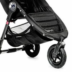Front Wheel for Baby Jogger City Mini GT Single and Double S