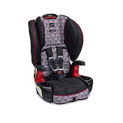 Britax Frontier ClickTight G1.1 Combination Booster Car Seat