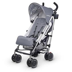 UPPAbaby G-Luxe Stroller Choose your color Pascal