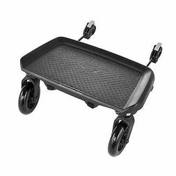 glider board for strollers and more 2084012