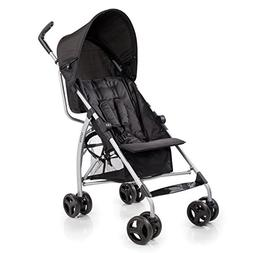 Summer Infant Go Lite Stroller