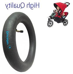 inner tube for phil & teds Navigator stroller