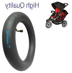inner tube for phil & teds Explorer stroller