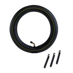 """Bugaboo 12"""" inner tube replacement set"""