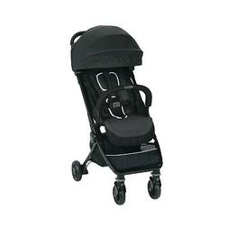 Graco Jetsetter Stroller, Balancing Act