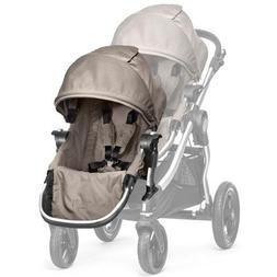 Baby Jogger City Select Second Seat Kit, Quartz