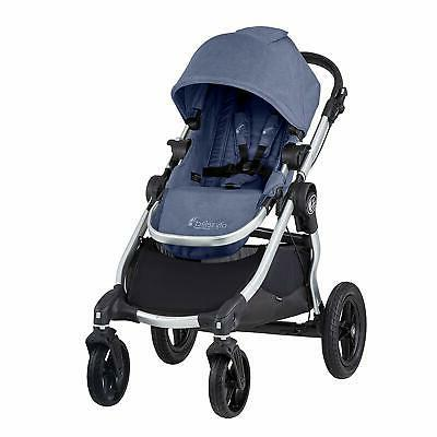 Baby Select 2nd Moonlight -