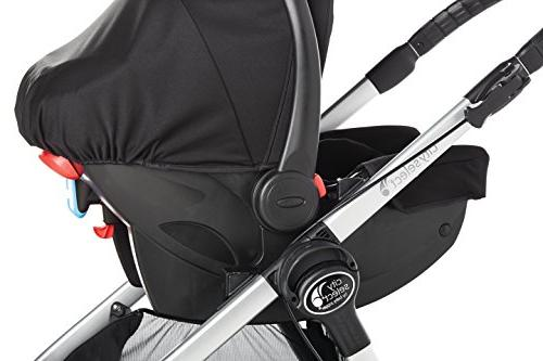 Baby CityGO, Graco for City Select,