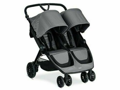 Britax B-Lively Color: NEW