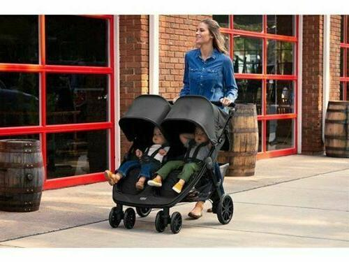 Britax B-Lively NEW