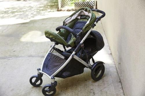 Britax B-Ready - - Not Priced To