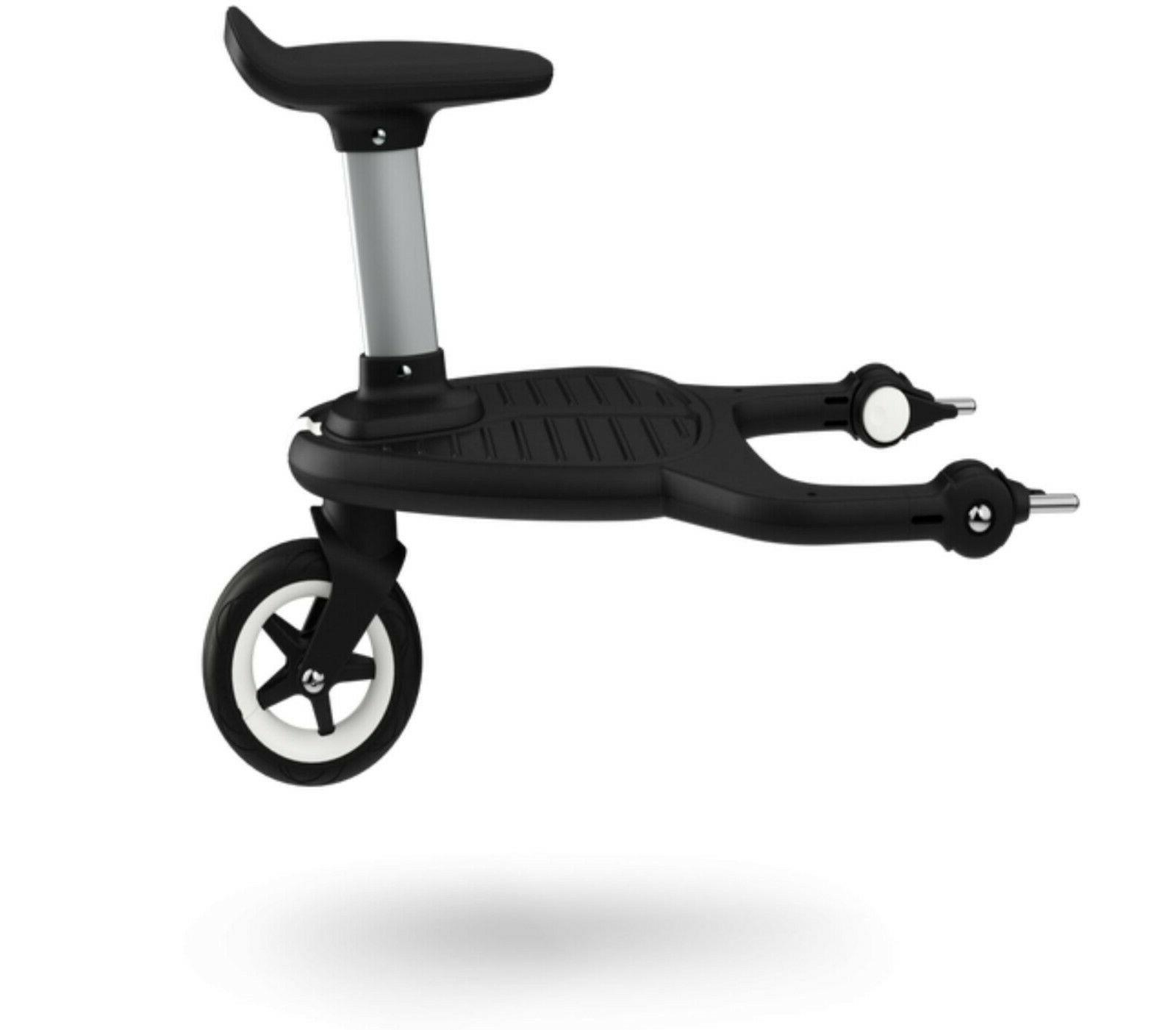Bugaboo Stroller with