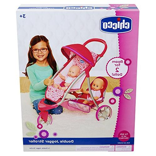 Chicco for Baby Small,