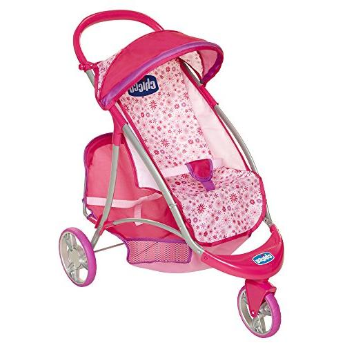 Chicco for Small,