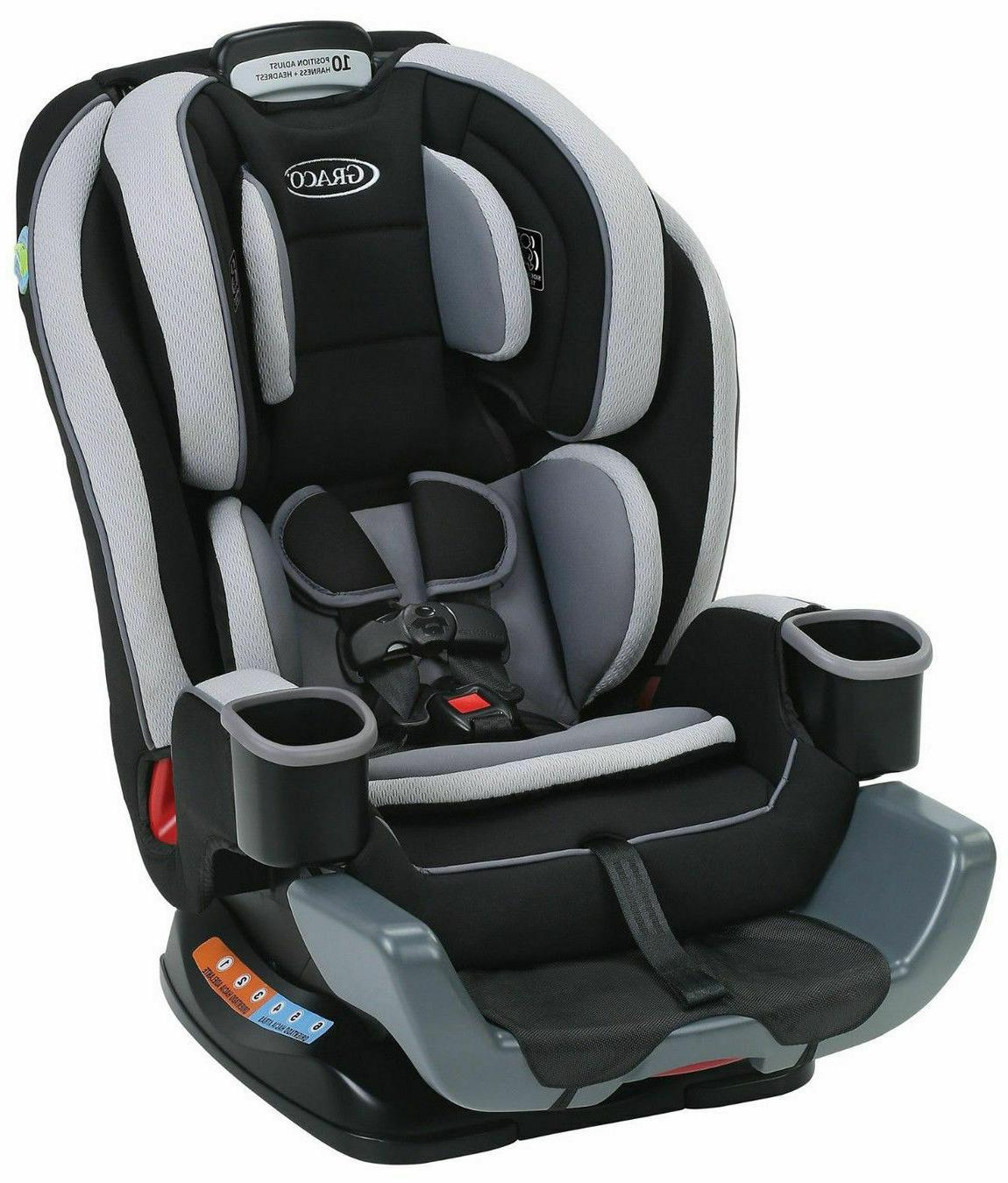 extend2fit 1 convertible car seat