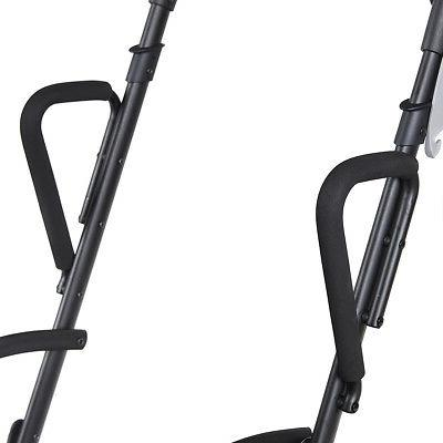 Folding Baby Stand Ultra Pushchair
