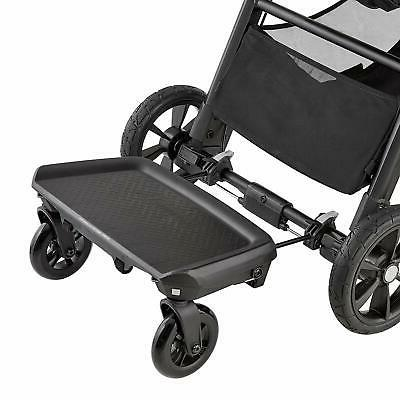 Baby Glider For Jogger NEW