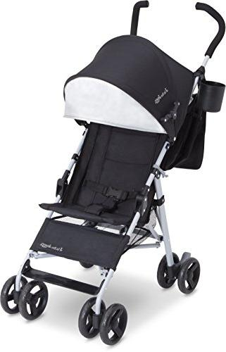 north star stroller carriage buggy