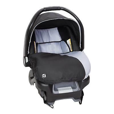 Baby Sit Stand Travel Baby Stroller and Car Combo,