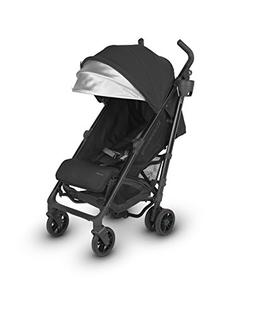 2018 UPPAbaby G-Luxe Stroller -Jake