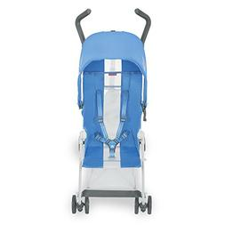 Maclaren Mark II with Recline Stroller, Marina