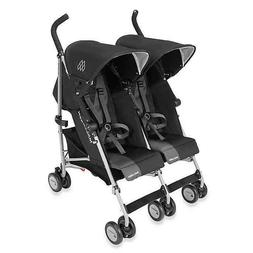 new black twin triumph double light weight
